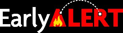 Early Alert Sensors Logo
